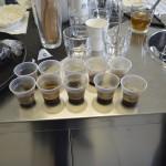 Cupping Bazzara