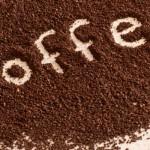 Jak wybrać kawę? Szybki poradnik zakupu kawy