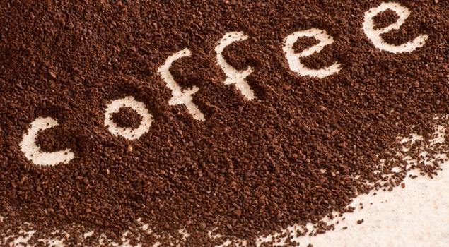 Jaką kawę wybrać?