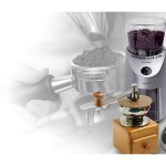 Mielenie kawy, czyli jak wybrać domowy młynek do kawy?