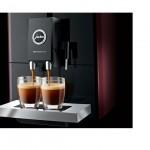 Parzenie kawy w ekspresie automatycznym – prosto, ale czy smacznie?