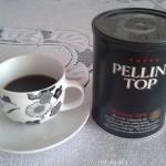 Recenzja mielonej kawy Pellini Top – Pani Elżbieta z Kalisza