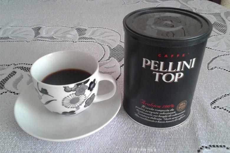 kawa_mielona_pellini_top