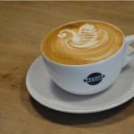 Latte art – jak to ugryźć?