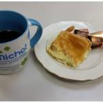 Recenzja mielonej kawy Lavazza il Mattino – Pan Michał Strzelce Opolskie