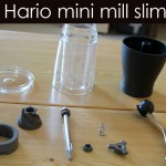 mlynek-hario-mini-mill-slim