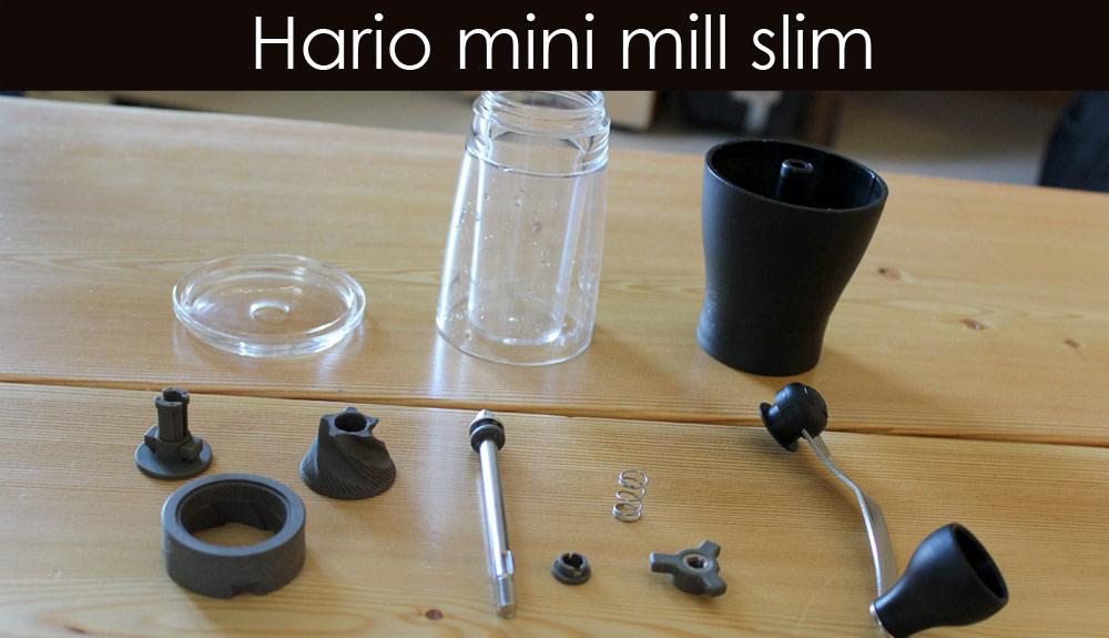 mlynek-hario-mini-mill-slim