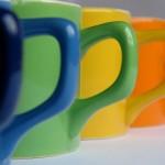 Uwierzysz że kawa zmienia swój smak w zależności od koloru filiżanki?
