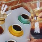Kwasowość w kawie, o co tak naprawdę chodzi?