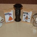 Java Etiopia Suke oraz Java Gwatemala Santa Paula – porównanie kaw