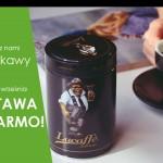 Międzynarodowy dzień kawy z Konesso.pl