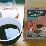 Malawi Misuku z palarni Java Coffee
