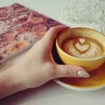 5 mitów na temat wpływu kawy na organizm ludzki