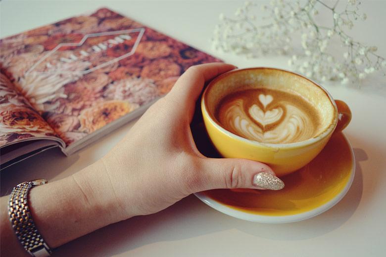 mity-na-temat-picia-kawy