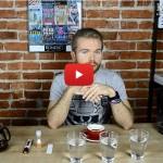 Jak woda wpływa na smak kawy