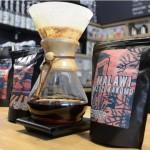 Kawa z chemexa, czyli jak zaparzyć dobrą kawę?
