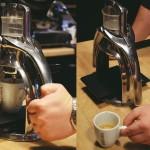 ROK espresso – jak zaparzyć kawę w rok espresso maker?