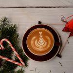Kawa jako świetny sposób prezent