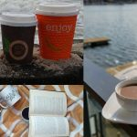Wakacje z kawą