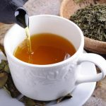 Herbata oolong – podstawy