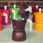 Jaką kawiarkę wybrać i czym różnią się od siebie kawiarki?