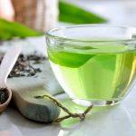 Zielona herbata – podstawy