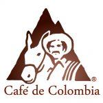 Juan Valdez – ikona kolumbijskiej kawy