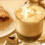 Kawa po wiedeńsku – jak ją przygotować?